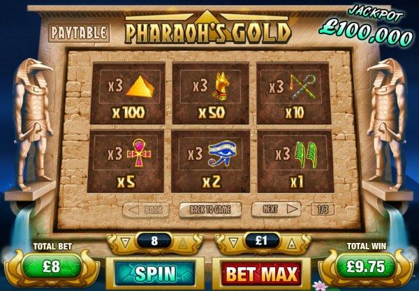Yukon gold casino is it legal