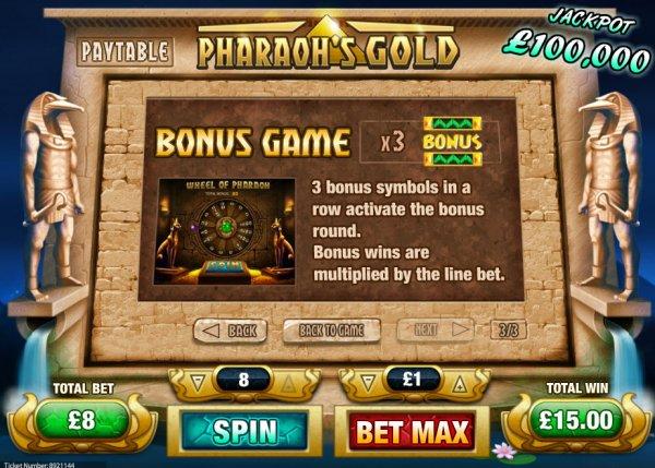 intertops casino bonus codes