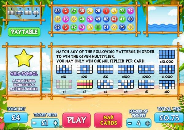 Real money safest online casino australia
