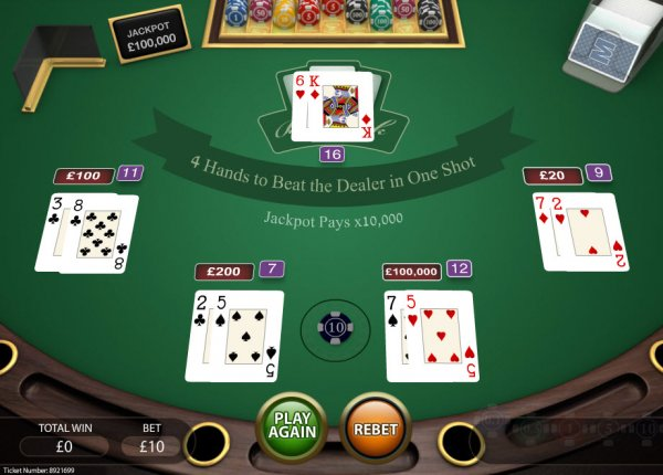 http://wineasy.minnim.org/casino-game-with-best-odds-of-winning.html