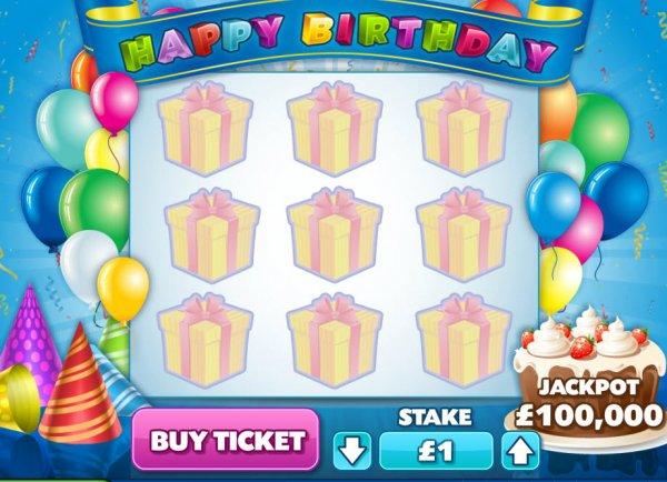 win casino online