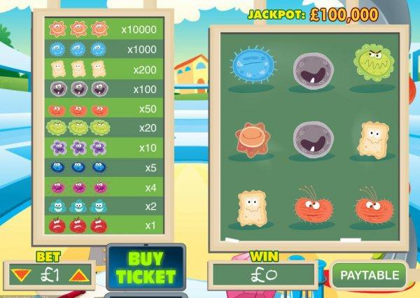 rent casino royale online alchemist spiel