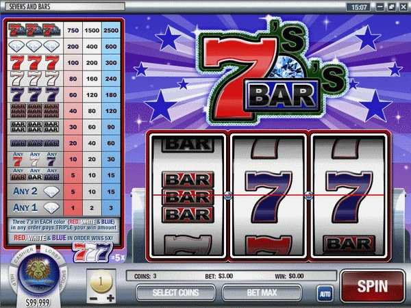 casino online games sevens spielen