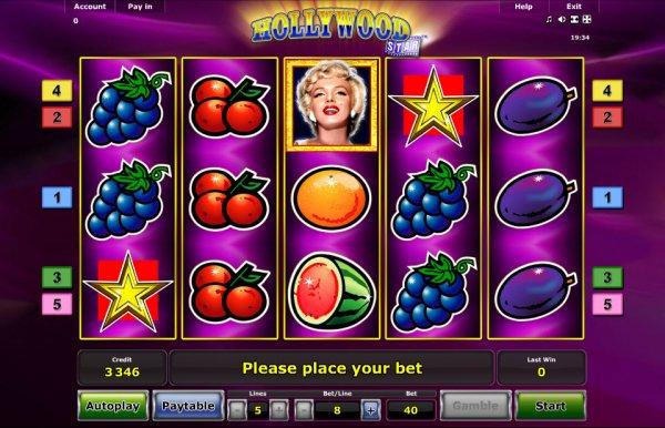 slots games online stars spiele