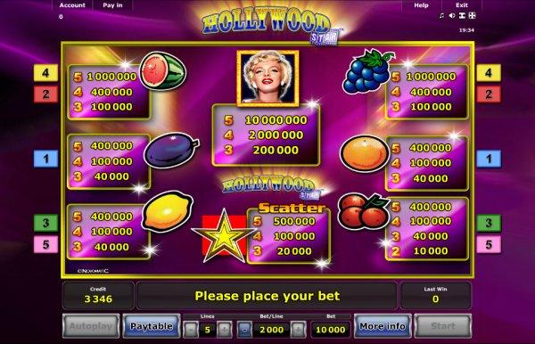 online casino table games dolphins pearl kostenlos spielen