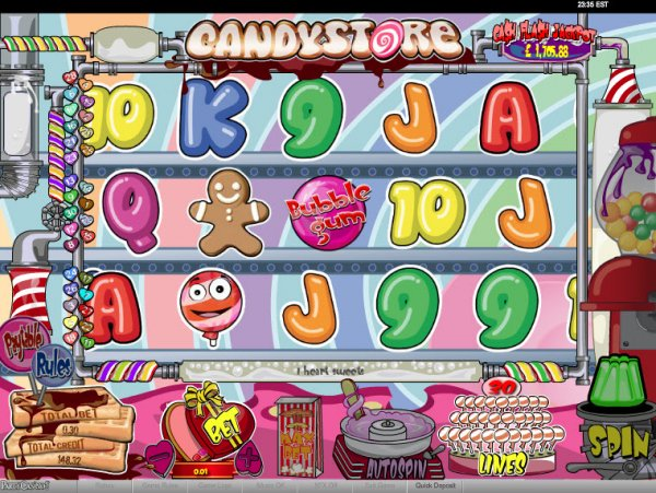 Free Slots - Slot Games - Free Slot Machines - Slot Machine Games Voodoo Candy Shop. Vulcan. Wasabi San. What A Hoot. What on Earth. Wheel of Chance. Wheel of Wealth. Wheel of Wealth 2. Wild Jack. You just need to enter the amount you want to wager, you start the game and the slot machine does the rest. After the reels stop it .