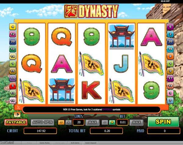 Emperor video slots corporation slots capital casino bonus codes