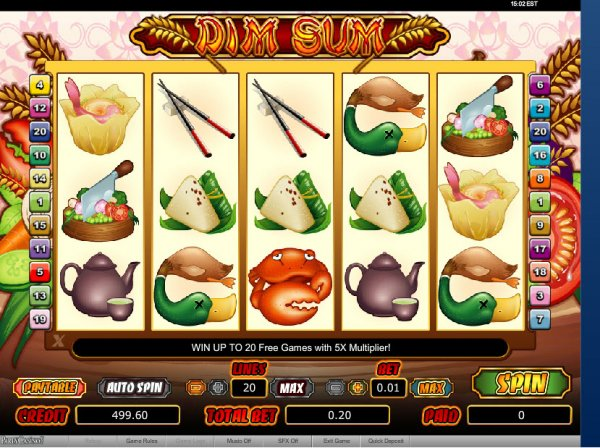 us online casino kazino games