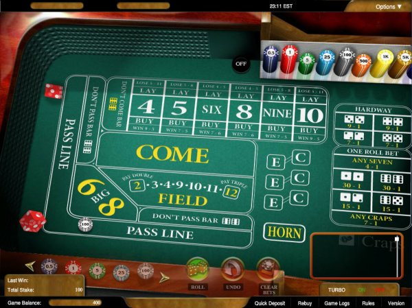 casino online betting roll online dice
