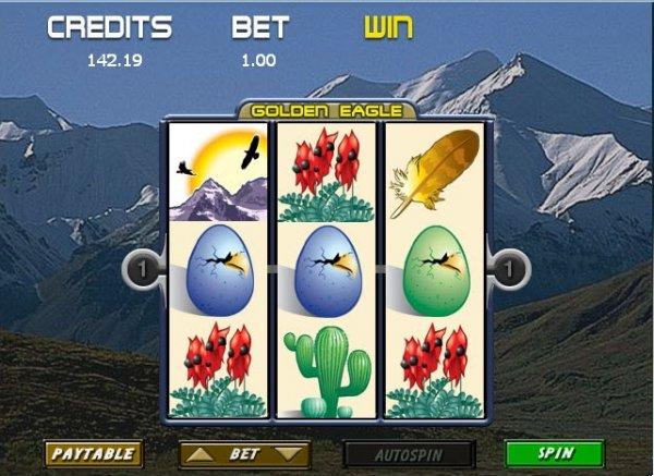 online casino ratings golden casino games