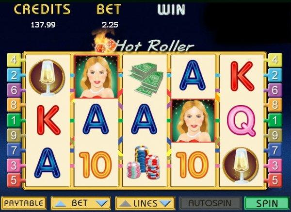 bwin online casino siziling hot