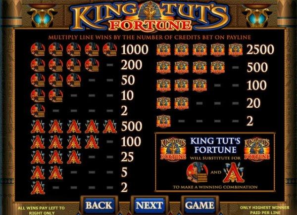 bwin online casino free slots reel king