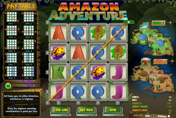 online casino amazon pay
