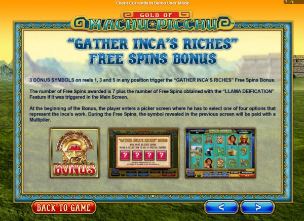 jackpot slots game online extra gold