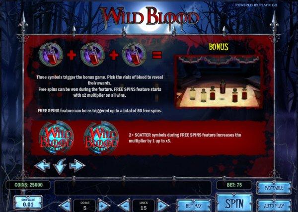 casino games not online