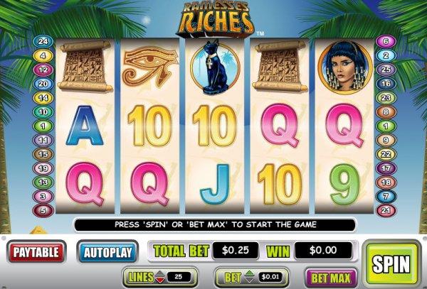 casino online play ra ägypten