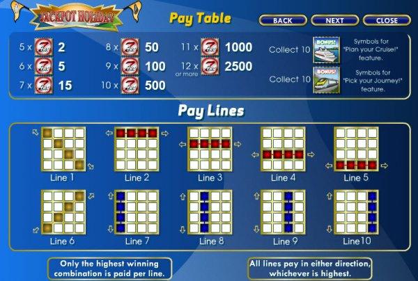 automaty w kasynach online, ponieważ mogą zostać oszukane
