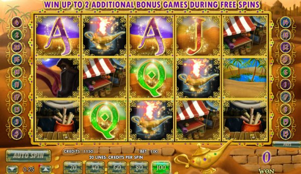 Aladdin casino online slot gambling addiction information treatment center