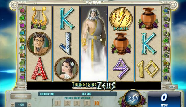 online casino software game.de