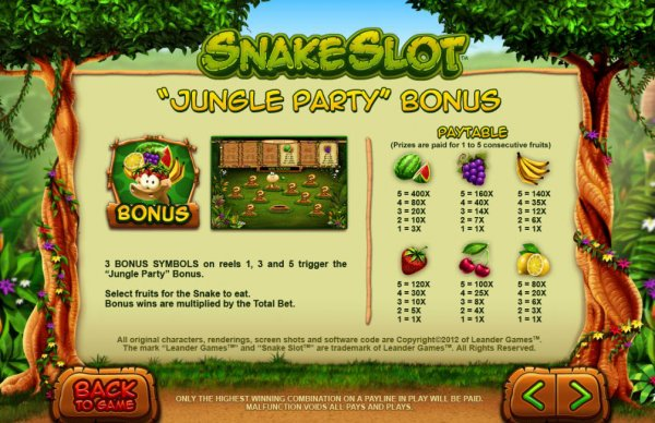 free online mobile casino spielo online