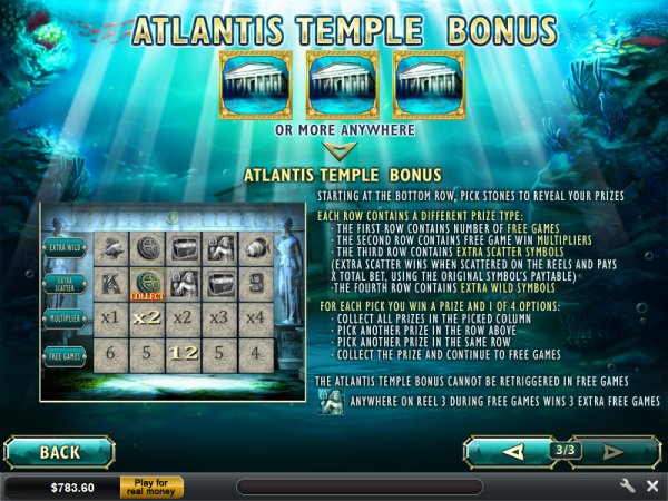 online casino free bet pearl gratis