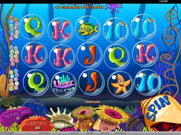 bwin online casino stars games casino