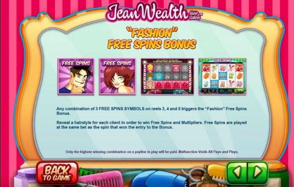 online casino gratis guthaben ohne einzahlung