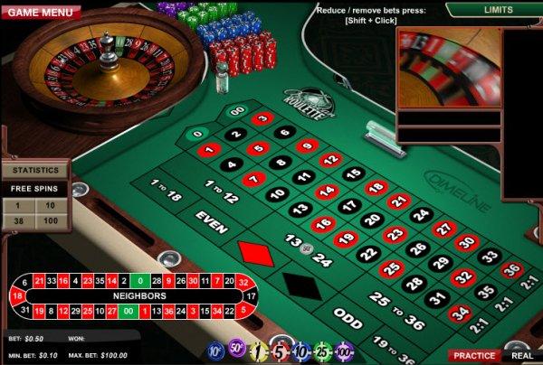 online casino roulette deluxe bedeutung