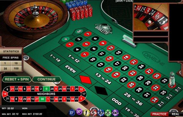 zero spiel deluxe roulette