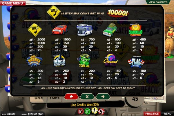 which online casino pays the best jetztspielen 2000