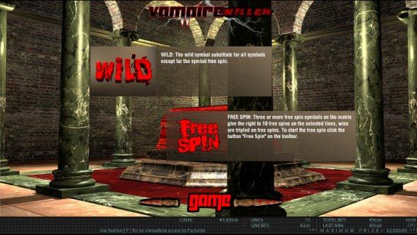 online casino erstellen orca online