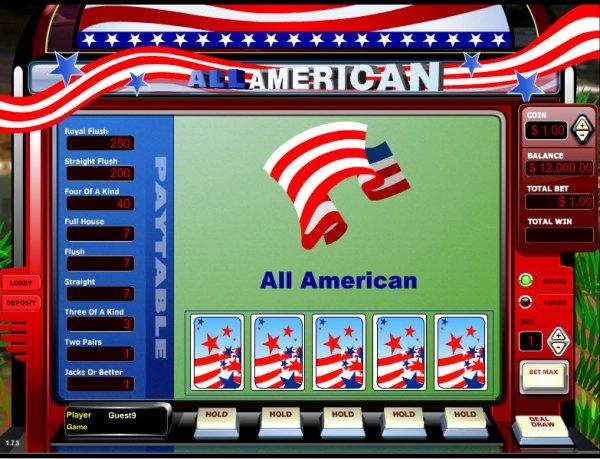 royal vegas online casino download american poker 2