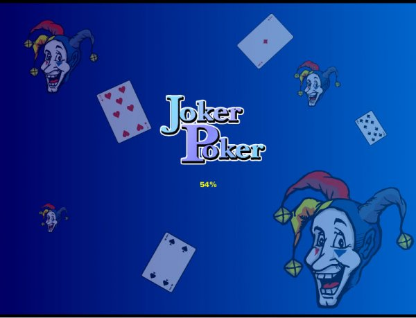 online casino top 10 poker joker