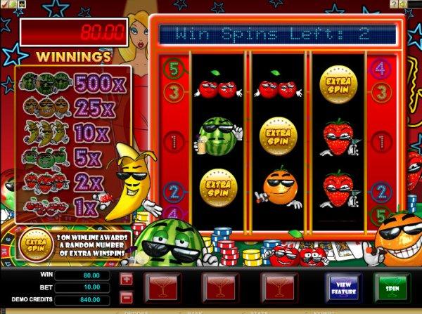 casino ohne einzahlung august 2019