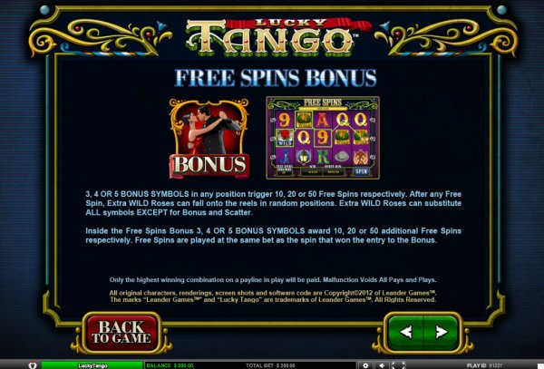 online casino games reviews extra wild spielen