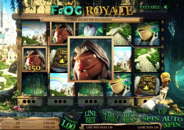 casino royale movie online free online casino slots