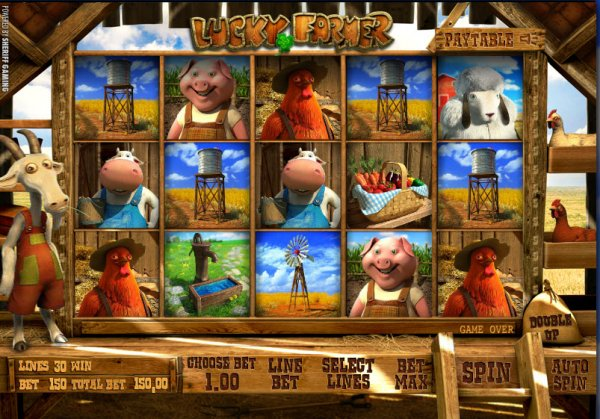 free slot games online casinos in deutschland