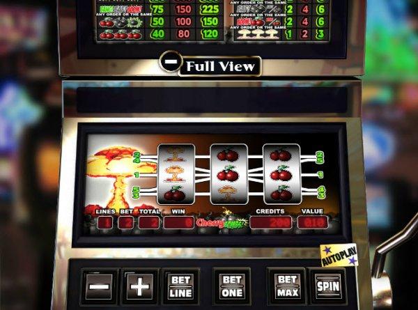 beste online casino forum