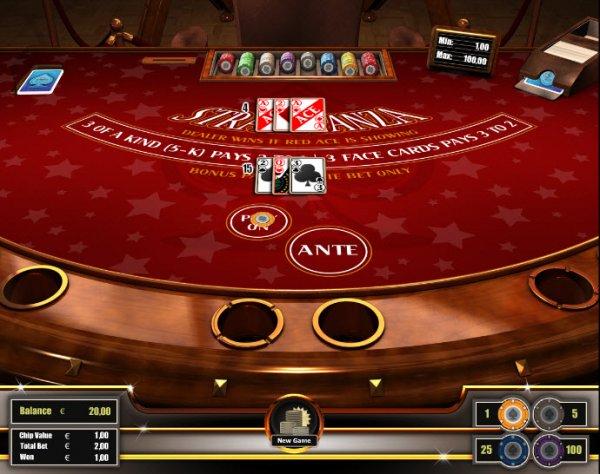 casino 2019 no deposit bonus