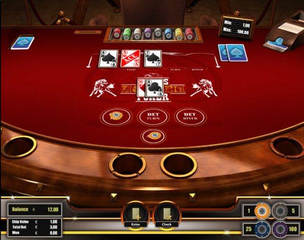online casino guide paysafe automaten