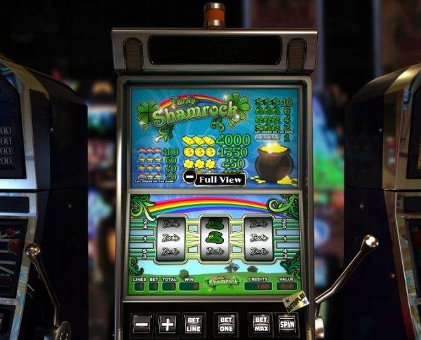canadian online casino online casino gambling