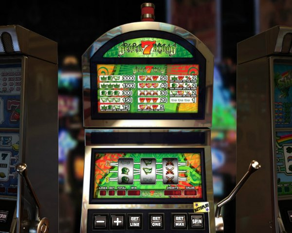 slots games online kings com spiele