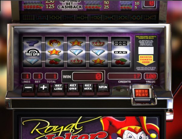 rent casino royale online joker online