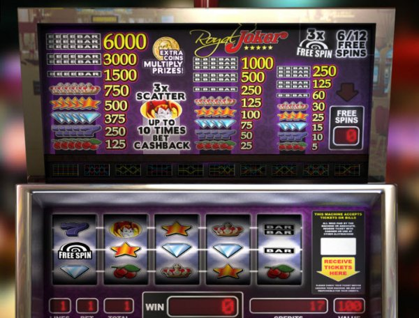 rent casino royale online joker online