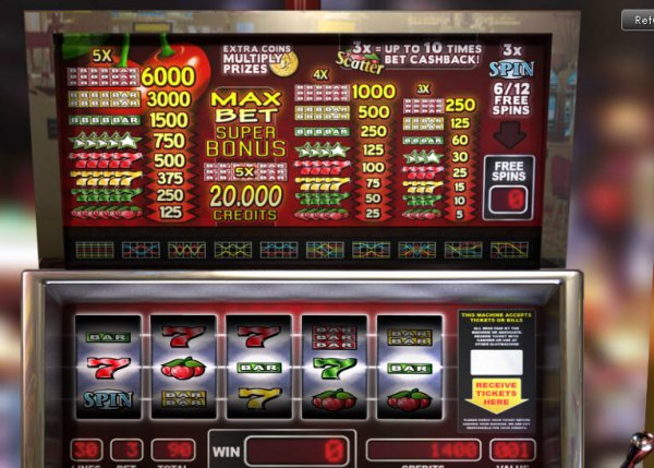 free online slot machines with bonus games no download online games ohne registrierung