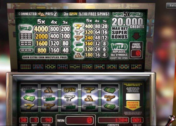 Mohegan sun casino wilkes barre pa 18701