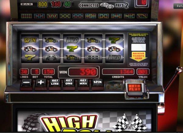 online casino games free money