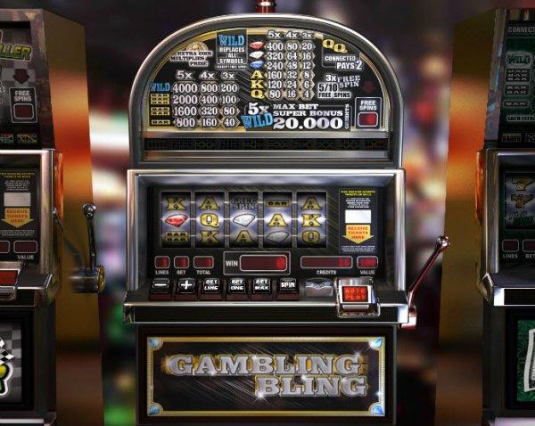 Stars'N'Bars™ Slot Machine Game to Play Free in Simbats Online Casinos
