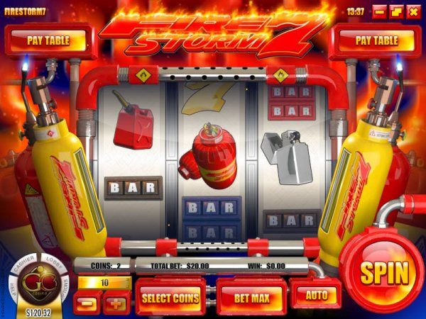 jackpot slots game online twist game casino