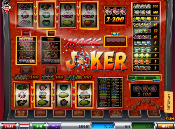 casino royal online anschauen poker joker